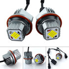 2x160w CANbus LED An...