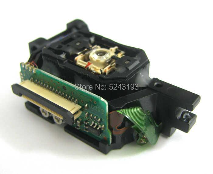 1 Pcs Vervanging Laser Lens HOP-15X Hop 15XX Voor Xbox 360 Slim Benq Liteon DG-16D4S DG-16D5S Dvd Drive