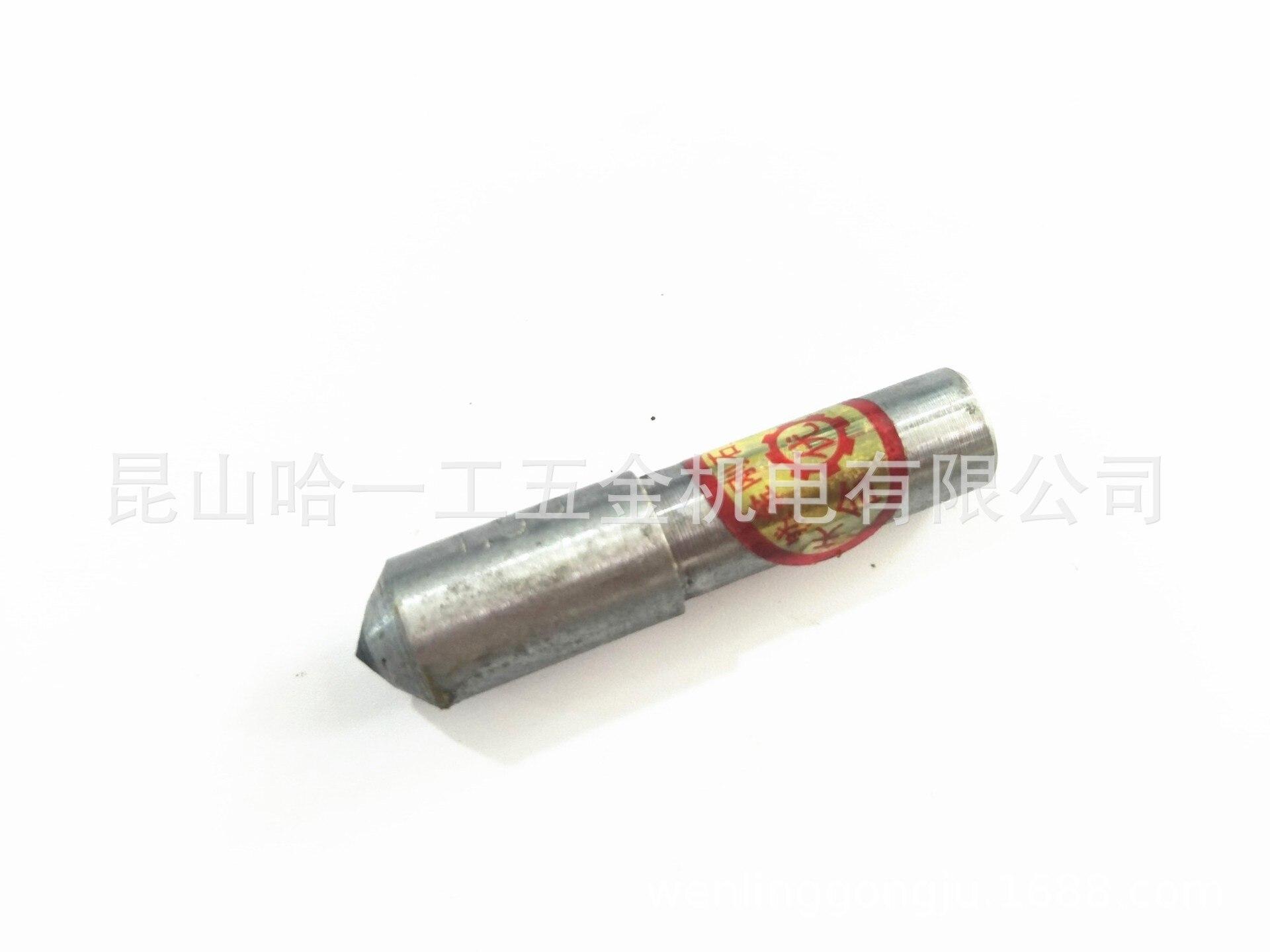 Diamond Pen Xian Shi Bi Pedicure Knife Grinding Wheel Repair Slate Pencil Xi Shi Bi Gold Fountain Pen Correction Pen