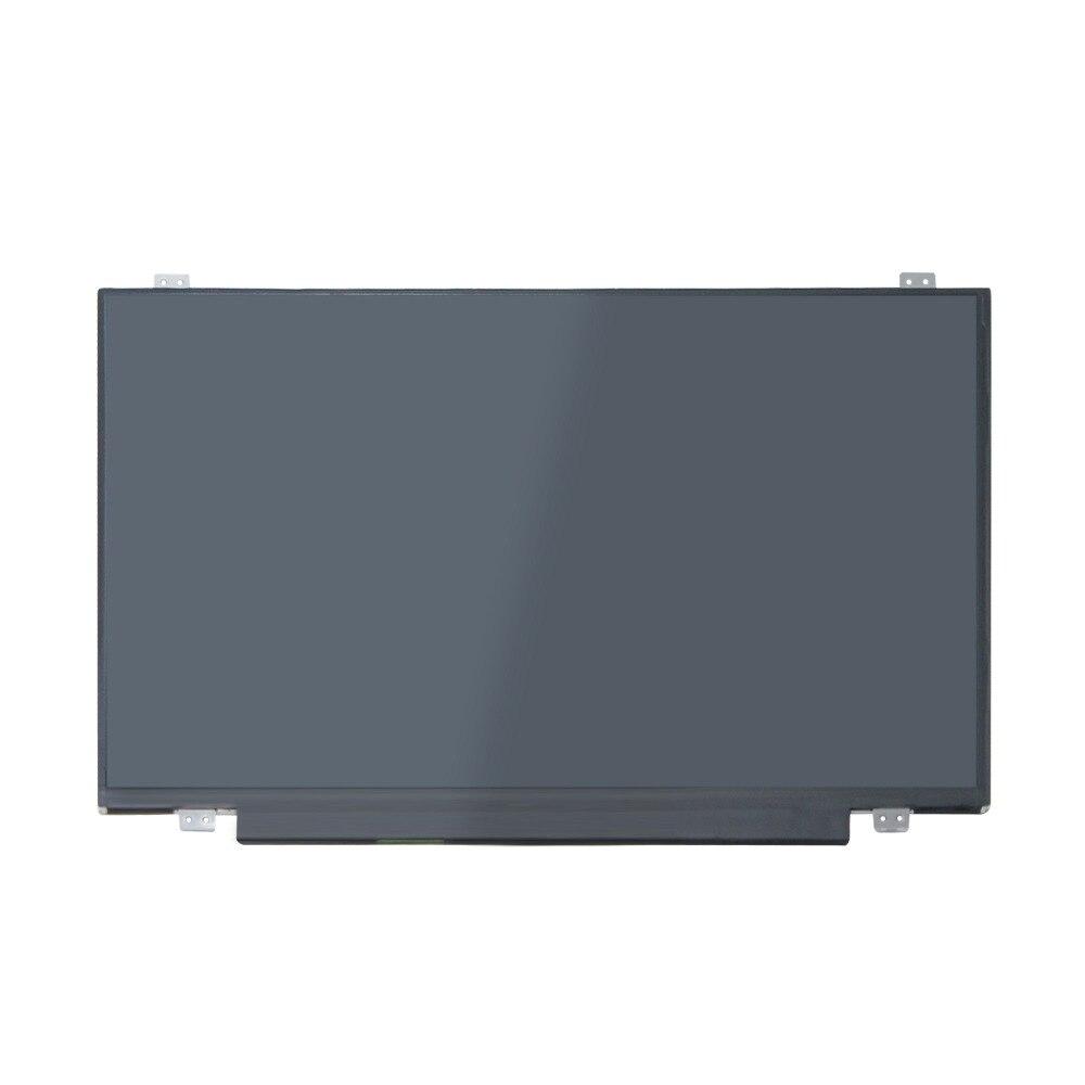 Для Dell Alienware 15 R4 1080P ЖК-дисплей со светодиодный менной панелью 15,6 дюймов FHD