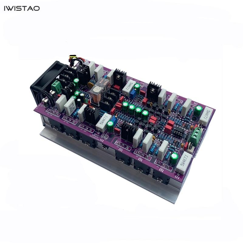 WHFTA-A686(1)l