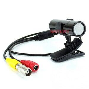 Image 5 - SMTKEY 1080P AHD SONY 323 chip Camera UTC 4in1 (/AHD/CVBS/TVI/CVI) mini Camera AHD
