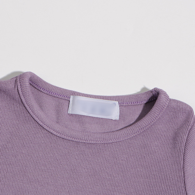 Newborn Baby T-Shirt for Boys 3