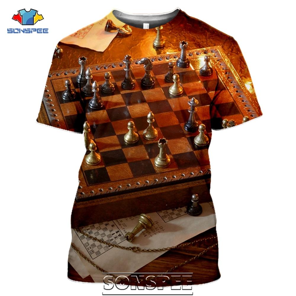 国际象棋 15