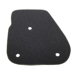New Motorcycle Air Filter Element Pad Replacement For Yamaha JOG50/JOG90