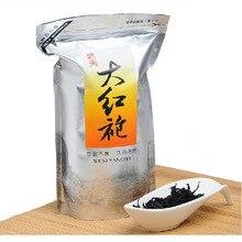 Горячая Распродажа весенний китайский высокогорный Yunwu зеленый чай известное хорошее качество чай Maofeng зеленая еда для здравоохранения