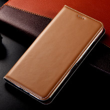 Babylon Leather Flip Leather Case For Nokia 1 2 3 5 6 7 8 9 X5 X6 X7 X71 2.1 2.2 3.1 5.1 6.1 7.1 8.1 6.2 7.2 Plus(China)