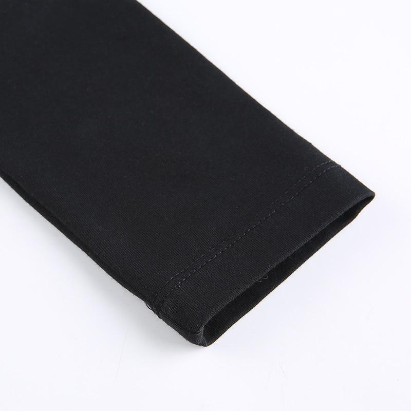 Black Bodysuit (11)