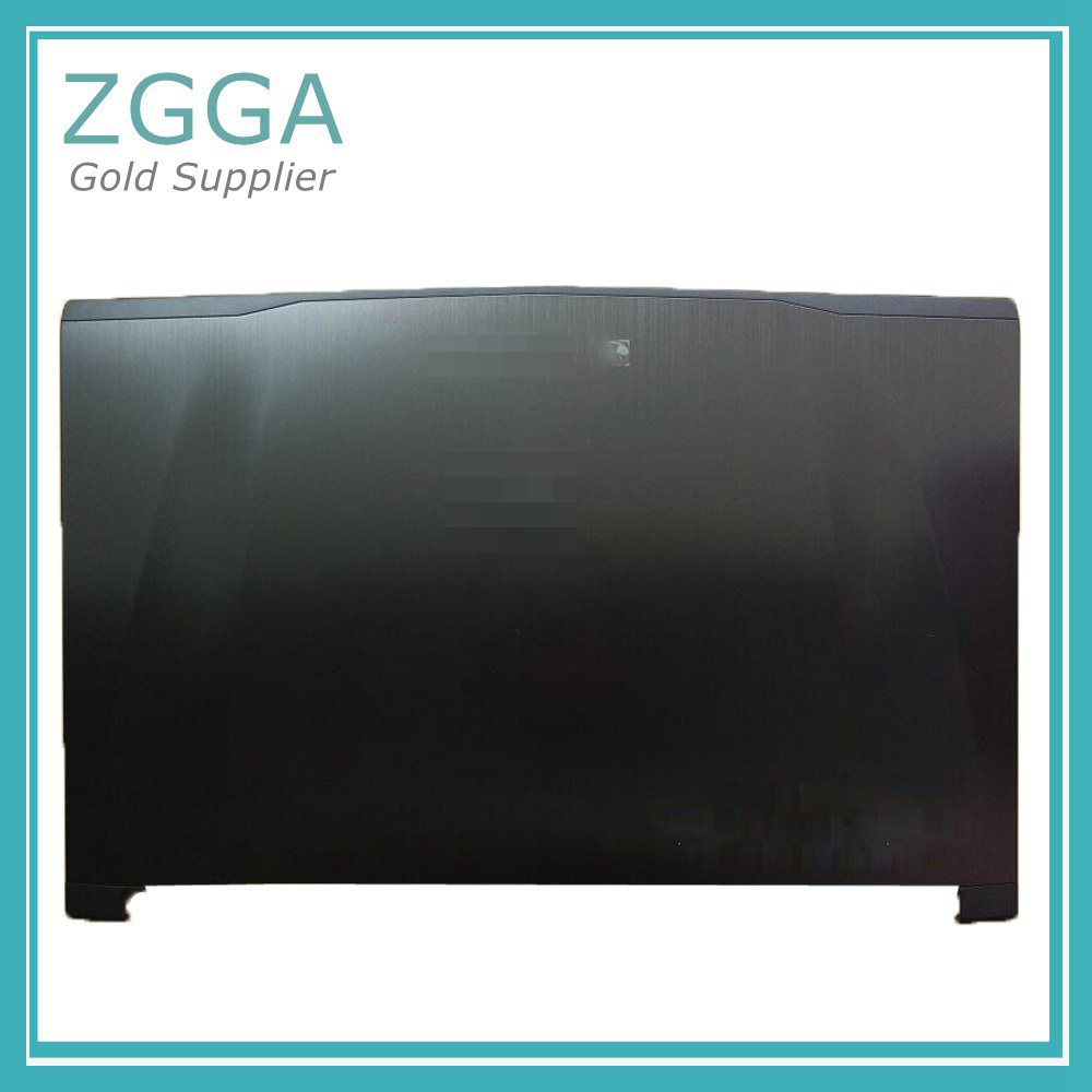 New Laptop Replace Parts For MSI GE72 2QD APACHE PRO MS-1792 LCD Display Rear Lid Back Cover Top Case Black 307-791A212-Y311