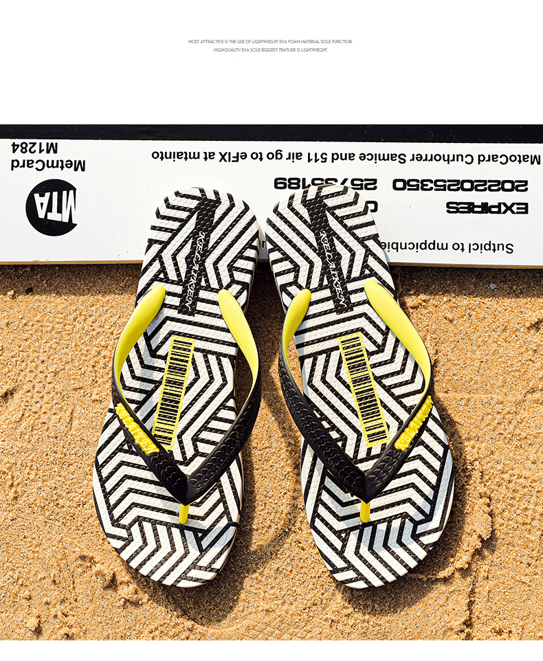 H4c4cc39bf90b4cc09cb460cee297c3dfI - VESONAL Summer Graffiti Print Slippers Men Shoes Flip Flops Slipers Male Hip Hop Street Beach Slipers Casual Flip-flops