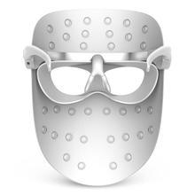 LED Photonic Skin Instrument Facial Care Mask Rejuvenation Wrinkle Acne Removal Whitening Masks