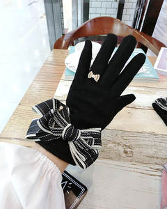 SGloves Winter Touch-...