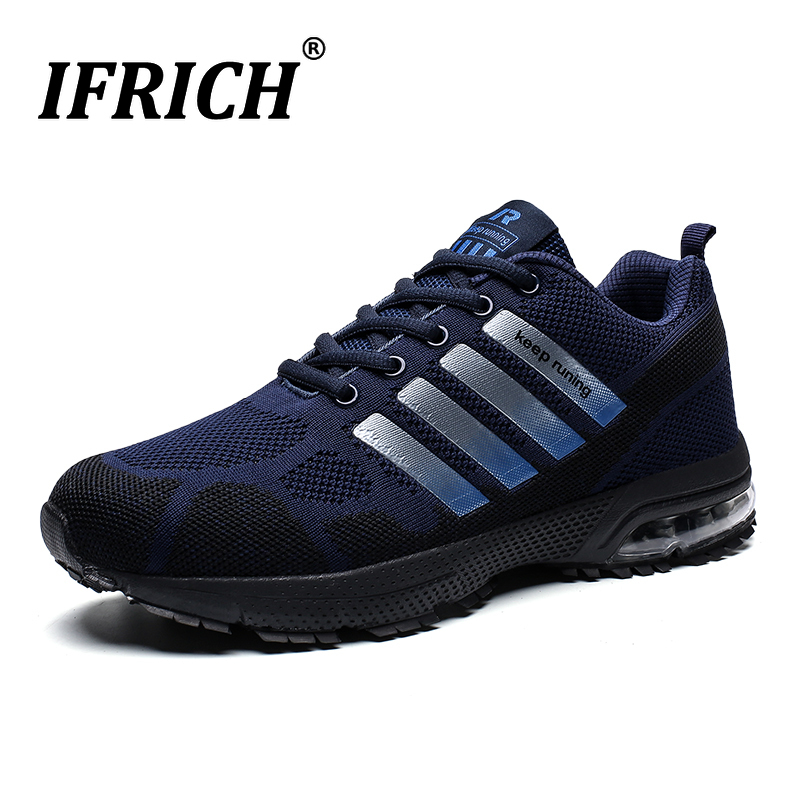 Men's Women's Golf Shoes Unisex Golf Sneakers Golfer Course Trainers Shoes Golfing 36-47 Plus Size Golf Sneakers Girl Boys Sport