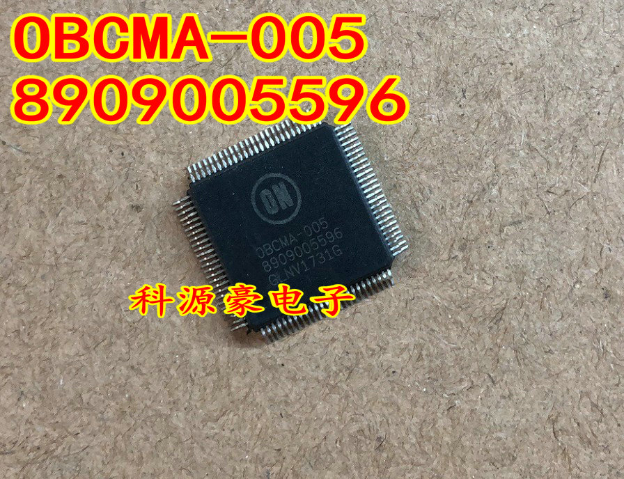 8909005596 OBCMA-005 OBCMA-005 8909000938 8905507184 8909000864 8905506095 8905504848 8909005596 auto IC
