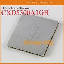 1pc/lot original GPU CXD5300A1GB CXD5301GGB CXD5301A1GB IC Chip for ps3 ChengChengDianWan