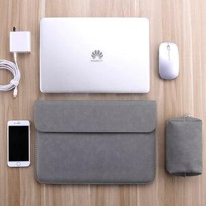 Laptop Sleeve for HUAWEI Mateb
