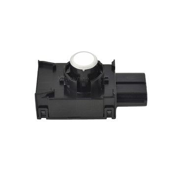 89341-33110 PDC Parking Aid Sensor /Retainer 89348-33010 For Lexus ES350 2007 TO 2012 HS250h 2010 TO 2012 image