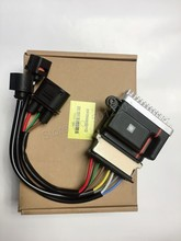 New Engine Cooling Fan Control Unit Module For Audi 09-16 A4 A5 A6 A7 Q3 Q5 RSQ3 8K0959501G,8K0 959 501 G audi q3 rsq3 page 1