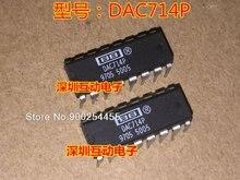 Dac714p dac714 16