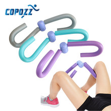 Uyluk bacaklar kas egzersiz aparatı spor usta spor ev Fitness ekipmanları simülatörü egzersiz kol bel kilo kaybı makinesi