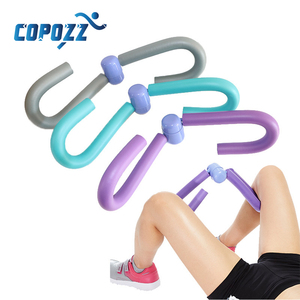 Thigh Legs Muscle Workout Apparatus Sports Master Gym Home Fitness Equipment Simulator Exercise Arm Waist Weight Loss Machine