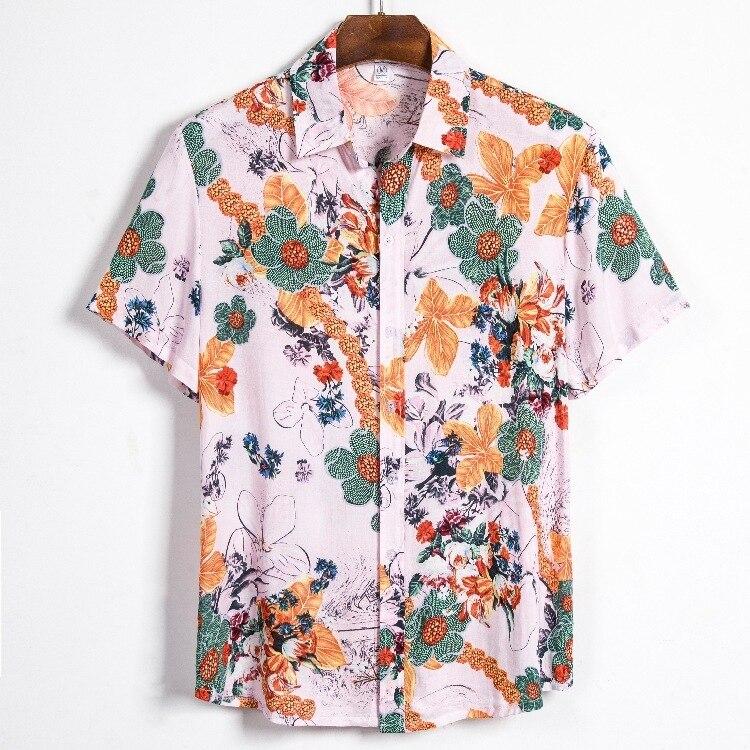 Wind Man Short Sleeve Shirt Men's Youth Short Sleeve Shirt Men's Youth Shirt Cs130