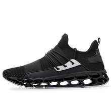 Men's Shoes Casual Trainers Top Brand Ne