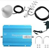 850mhz cdma amplificador de reforço de sinal de telefone celular gsm repetidor para sinal de casa amplificador de reforço de sinal de telefone celular