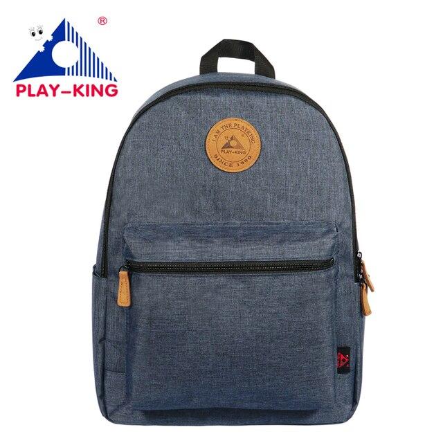Pink Printing Canvas Women School Backpack Female Schoolbag Backpack School Bags For Teenage Girls Mochilas Mujer 2018