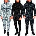 Neue Anti Moskito Winter Angeln Laufen Sport Kleidung Männer Außen Camouflage Jacke Wärme Sublimation Kleidung Strickjacke Mantel