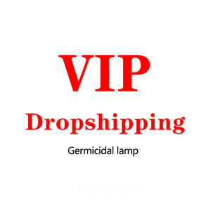 VIP link for Brail