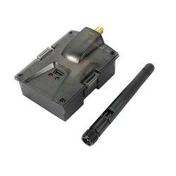 Jumper JP4IN1 CC2500 24L01 JP4 in 1 wieloprototypowy moduł rf Tuner TM32 wersja OpenTX dla Frsky/Flysky/Hubsan/Walkera w Części i akcesoria od Zabawki i hobby na