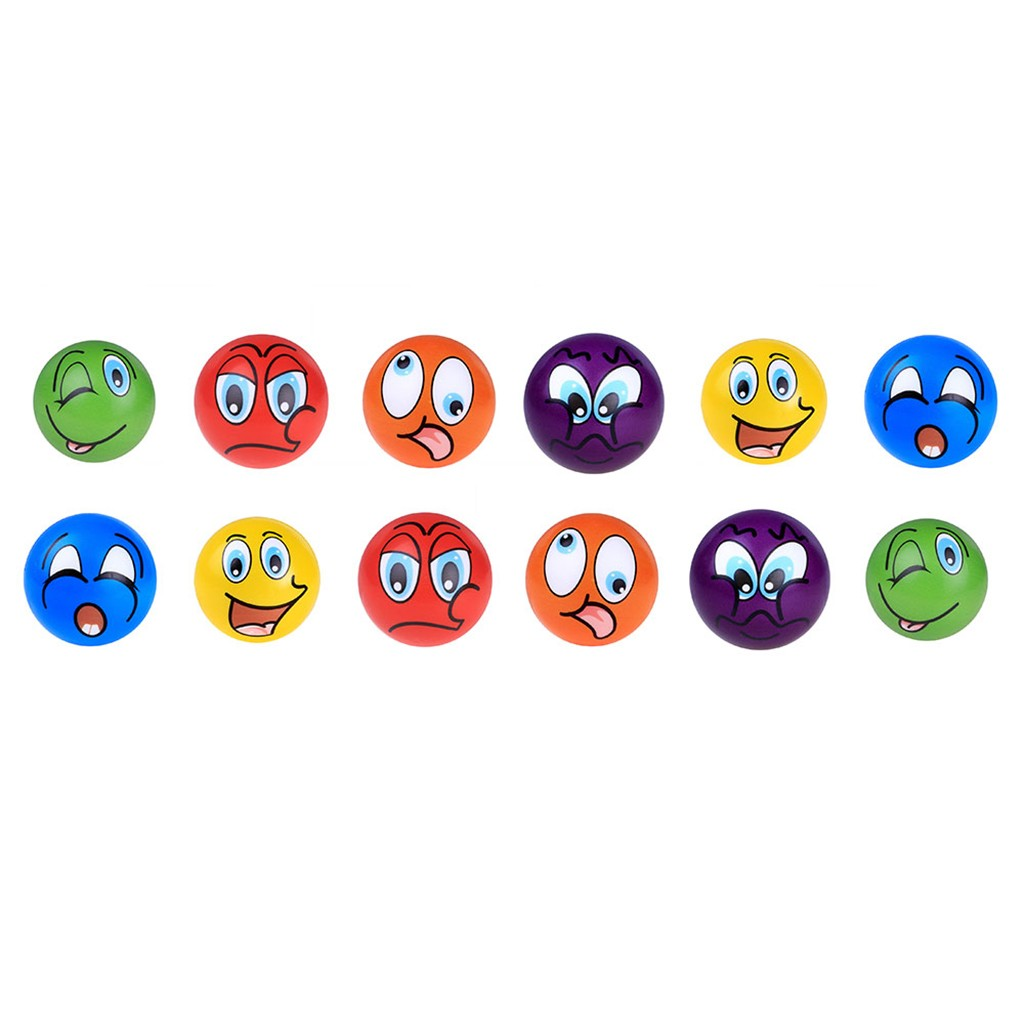 12pc Ball Super Shell Plasticine Filler Fluffy Charms Slime For Slices Kid Toy Release Toy Pearl Clay For Children L1219