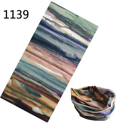 1139-s161