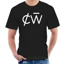 Charlotte De Witte Herenkleding T-shirts Tees Custom Made Tee Shirt @ 062507