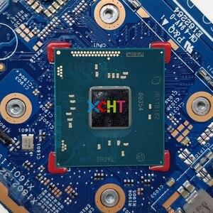 Image 4 - 855718 601 855718 001 UMA w N3710 CPU für HP Pavilion x360 14 a 15 a 11 u Serie NoteBook PC laptop Motherboard