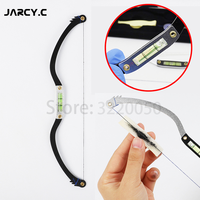 Positioning Microblading MAPPING STRING Pre-Inked Eyebrow Marker thread Tattoo Brows PMU string for mapping Measuring tool Kit