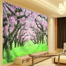 Boho Home Decor 3D Tapestry Flowers Wall Mandala Hanging Hippie Living Room Dorm tapiz pared tela