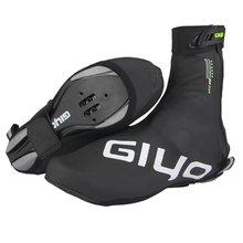 Велосипедные Чехлы для обуви водонепроницаемые ветрозащитные