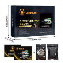 Светильник больного светодиодный светильник комплект для 41339