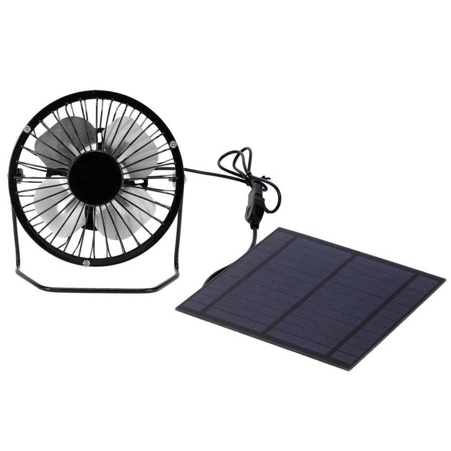 Células solares 5w mini painel solar com