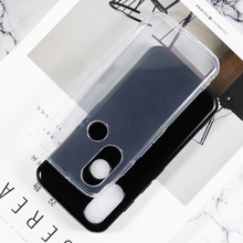 Silicon Clear TPU Phone Case for Caterpillar Cat S62 Pro Case Soft Back Cover for Cat S62Pro CatS62 Pro Phone Protective Shell