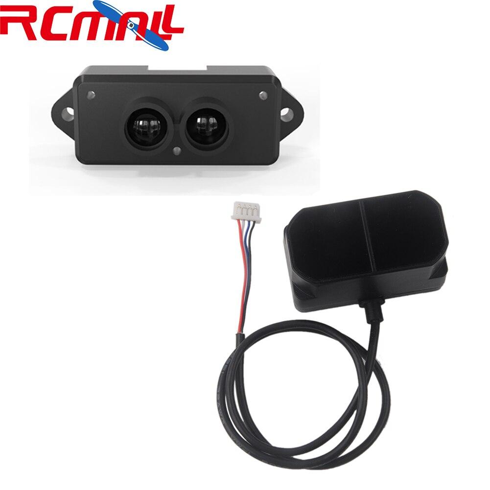Benewake TFmini-S / TFmini Plus Lidar Range Finder Sensor Module Single-Point Micro Ranging Module UART I2C TF0001 FZ3385
