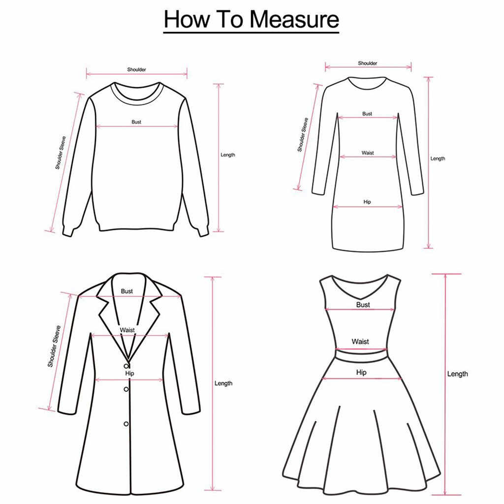 Herfst Vrouwen Mode Vest Jas Lange Gebreide Trui Jas Losse Lange Mouwen Wild Jas Plaid Print Plus Size Casual Jacket # J30