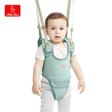 Новый детский ремень для обучения ходьбе многофункциональный
