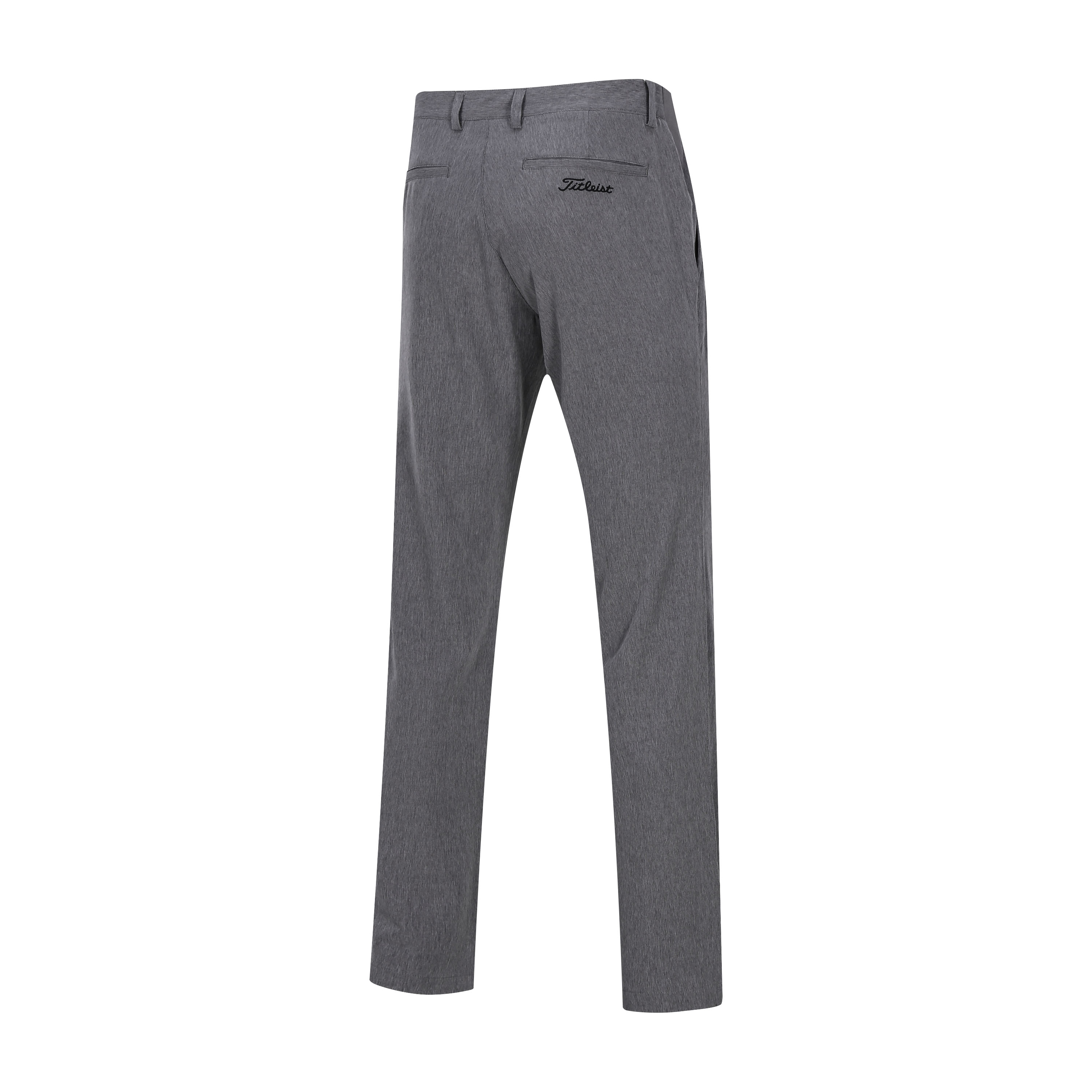 New golf pants for men in summer 2020 Golf men's pants title=