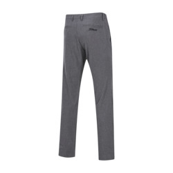 Nuovi pantaloni da golf per gli uomini in estate 2020 di Golf degli uomini di pantaloni