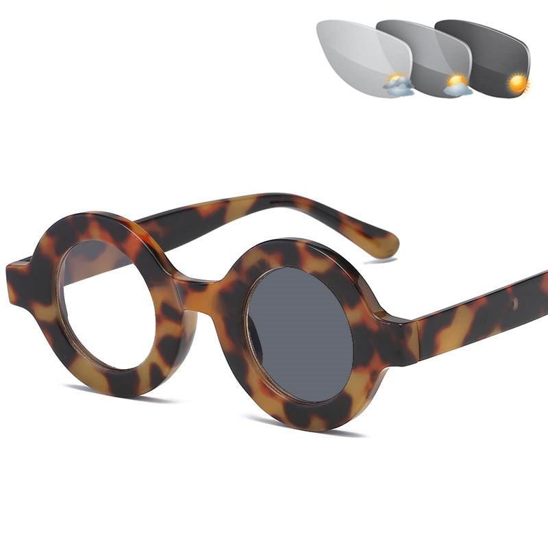 Gafas De Lectura Plegables Para Hombre Anteojos De Lectura Con Estuche Para Presbicia De Alta Gama Anti Rayos Azules Plegables 1 0 1 5 2 0 2 5 3 0 3 5 4 0 Leather Bag