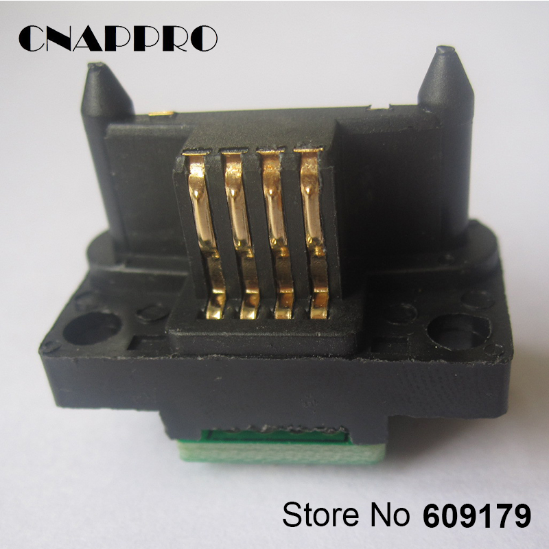 5PCS B8045 Fuser Chip For Xerox AltaLink B8055 B8065 B8075 B8090 109R00847 109R00848 copier cartridge image unit reset