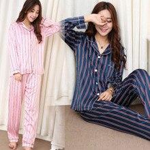 2019 Brand Silk Pajamas Spring Women Pajamas Set Femme Sexy Pjs Shorts Lingerie Pajamas Set Top Fashion Summer Sleepwear pyjamas повести о споре жизни и смерти